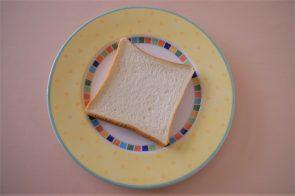大手パンメーカーを詳しく知ろう