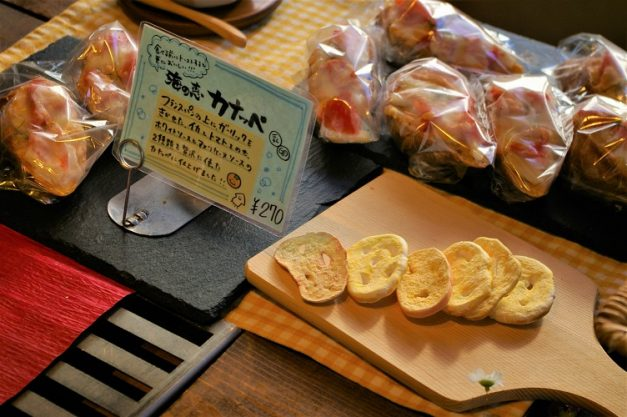 福岡,木輪,人気パン屋