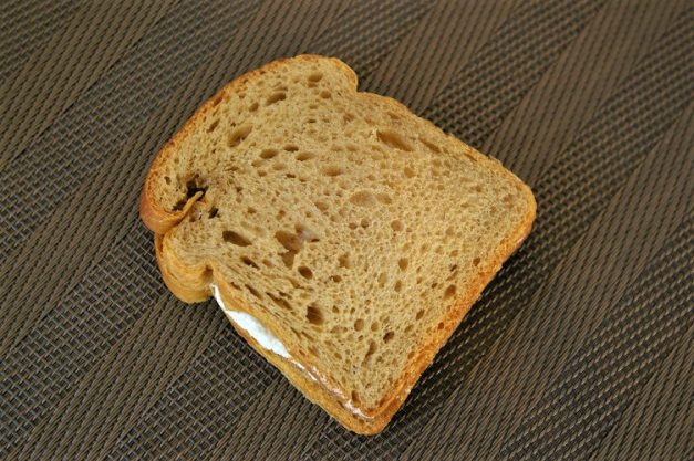 福岡,木輪,コーヒーサンド,人気パン