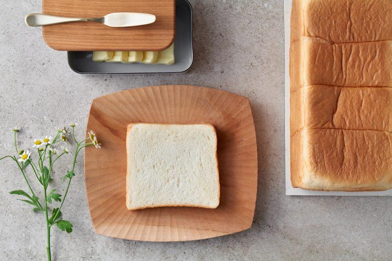 AMACO BREAD 甘麹熟成食パン