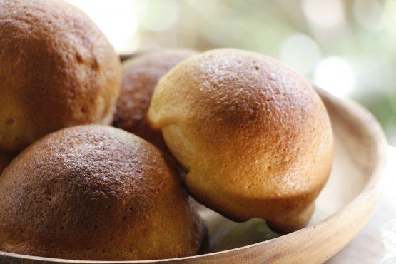 パンのフェス,まとめ,パン,イベント,おすすめ,人気