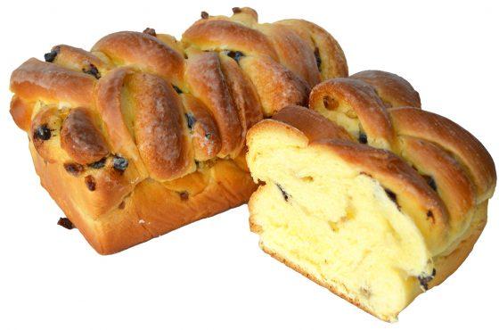 パンのフェス,まとめ,パン,イベント,おすすめ,人気,限定,アワード