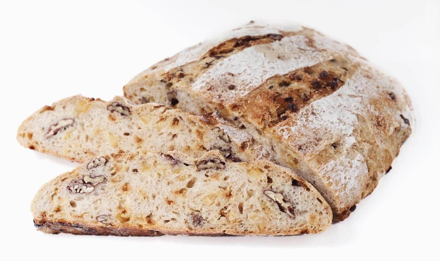 パンのフェス,まとめ,パン,イベント,おすすめ,人気,限定