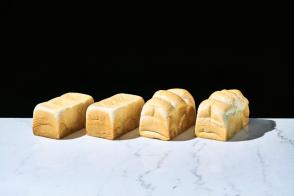 日本初!スチーム生食パン専門店 「STEAM BREAD TOKYO」リブラン…